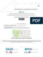 Confirmación _ Study in Europe