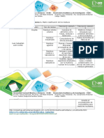 Anexos - Guía de Actividades y Rúbrica de Evaluación - Fase 1,2 y 3 - Identificación y Análisis