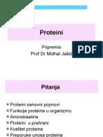 2.1.Proteini (1)