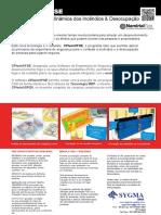 CPIwinFSEPT.pdf