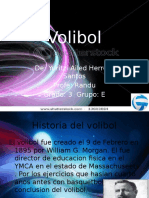 volibol-110907105132-phpapp01
