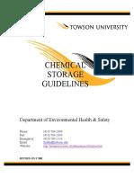 ChemicalStorageGuidelines1_003
