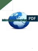 Conceptos y Definiciones_2012_es (1)
