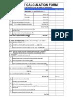 zakat-form.pdf
