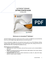 Autodesk_ReMake_Guide_01.pdf