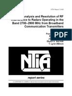 8051 Serial Communication
