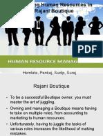 rajani boutique.pdf