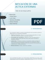 Tarea Practica Externa Diapositiva