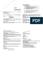Material 1 Taller PSU Matemática