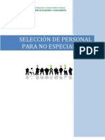 Guia Seleccion Personal