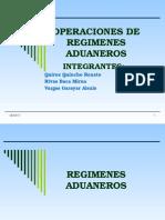 90458507-7-regimenes-de-importacion (1)
