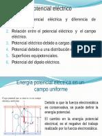 Potencial electrico.pptx