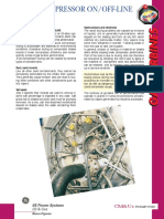 axial_comp_on_off.pdf
