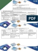 Guía de Actividades y Rúbrica de Evaluación - Paso 2 (2)