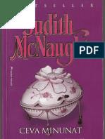 ceva-minunat-judith-mcnaught.pdf