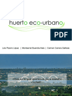 Presentacionhuertoeco Urbano 140615125556 Phpapp02