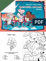 Számolós színező - Osztás.pdf