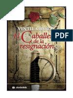 vintila horia - el-caballero-de-la-resignacion.pdf