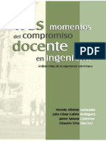 Libro Tres Momentos.pdf