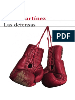 35067_Defensas.pdf