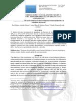 67-260-1-PB.pdf
