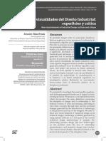 Vidal, E._2012_NuevasVisualidadesDiseñoIndustrialSuperficiesYCritica.pdf