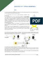 9 - copia.pdf