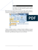 Tablas Dinamicas - Manual 1