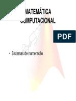 1.1-Sistema de Numera.pdf