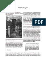 Black magic.pdf