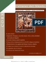 V. 5 Correo de las Culturas 53