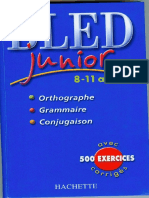 bled junior ortographe grammaire conjugaison.pdf