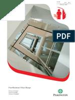 firerangebrochureandds-vidros térmicos