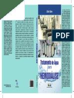 Banner Livro      Júlio.pdf