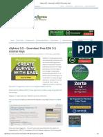 VSphere 5.5 - Download Free ESXi 5