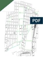 Buenos Aires CAD Model