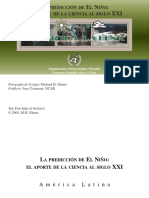 WMO El Nino LatAmer s
