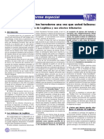 herederos.pdf