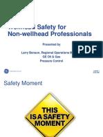20110517-Wellhead-Safety-GE-Oil-Gas-Pressure-Control.pdf