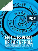 En La Espiral de La Energia Vol 1