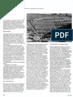 Sobek PneuSchale.pdf