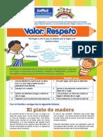 aldito_abril_respeto1.pdf