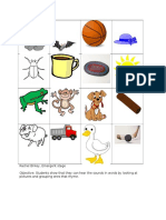 word activity emergent stage  birkey 2c rachel