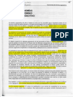 5.7 - Tristán & Delgado, 2007 - Taxonomías Del Dominio Congnoscitivo