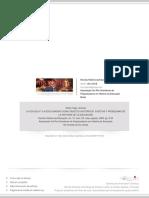 LA ESCUELA Y LA ESCOLARIDAD COMO OBJETOS HISTÓRICOS. FACETAS Y PROBLEMAS DE LA HISTORIA DE LA EDUCAC.pdf