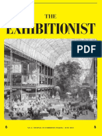 The-Exhibitionist-issue-6.pdf