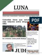 Leidy Luna-1340472