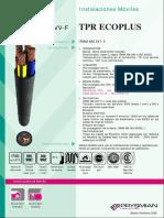1BT_3_971_TPR_Ecoplus
