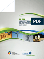 PME-2012-2021