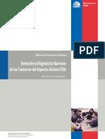 minsal.pdf